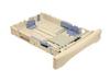 Brother Papierkassette fr HL-5030, HL-5040, HL-5050, HL-5070N, HL-5050LT, HL-5130, MFC-8220, MFC