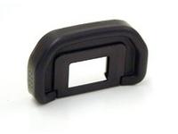 Canon EB - Sucher - für EOS 10, 20, 30, 5D, 700, 750, 850, Digital Rebel, Rebel, Rebel GII, Rebel II, Rebel S