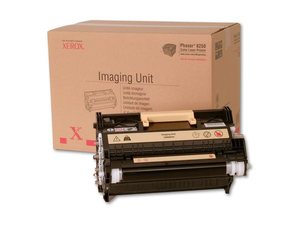 Xerox - Druckerbildeinheit - für Phaser 6250B, 6250DNM, 6250DP, 6250DT, 6250DX, 6250N