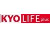 Kyocera KYOlife Plus Group G - Serviceerweiterung - Arbeitszeit und Ersatzteile - 5 Jahre - Vor-Ort - für Kyocera FS-3540, 3640, 6525, 6530, C2026, C2126, C2526; ECOSYS M3550, M3560, M6026, P7