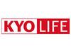 KYOCERA KyoLife 5Jahre GruppeJ FS9500