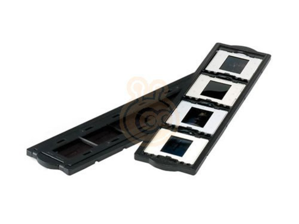 Plustek Film holder, Plustek OpticFilm 7200 / 7200i / 7200iSE / 7300 / 7500iSE / 7500 / 7400 / 7600iSE / 7600AI Series