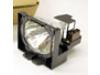 LV-LP22 SPARE LAMP