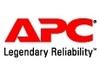 APC External Battery Installation Service 5X8 - Installation - 1 Vorfall - Vor-Ort - 8x5 - für Battery Cabinet Type 1