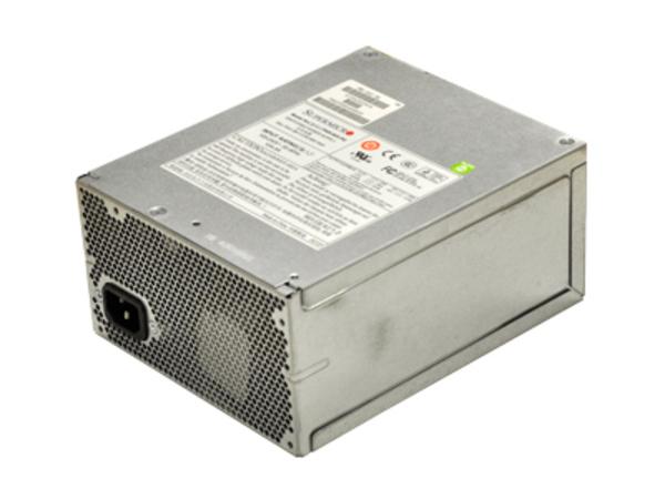 Supermicro PWS-665-PQ - Stromversorgung ( intern ) - PS/2 - 665 Watt - für SC733 TQ-665B; SC743 i-665B, T-665B; SuperWorkstation 7036A-T