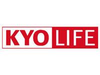 KYOCERA KyoLife 3Jahre GruppeH FS-C5016N