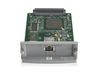 HP JetDirect 620N int. 10/100BaseTX  EIO, 802.3 bulk               J7934G