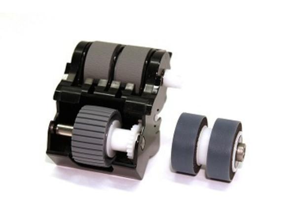 Canon - Scanner-Rollenkit - für DR-4010C, 6010C; imageFORMULA DR-4010C, DR-6010C