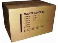 Kyocera MK 590 - Wartungskit - für Kyocera FS-C2026, FS-C2126