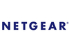 NETGEAR IPv6 and Multicast Routing License Upgrade - Lizenz - für ProSAFE GSM7352S