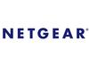 NETGEAR Layer 3 License Upgrade - Lizenz (Upgrade-Lizenz) - für ProSAFE GSM7252PS