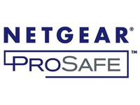 NETGEAR IPv6 and Multicast Routing License Upgrade - Lizenz - für ProSAFE GSM7328FS