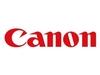Canon PS-ROM A-45 - ROM (Seitenbeschreibungssprache) - Adobe PostScript Level 3 - für i-SENSYS LBP6750dn