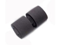 Canon - Scanner-Rollenkit - für DR-6080, 7580, 9080C; imageFORMULA DR-7580