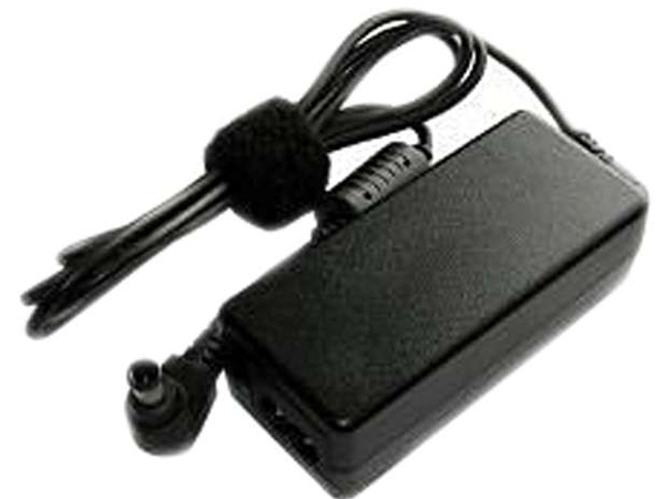 Fujitsu - Netzteil - für ScanSnap S1500
