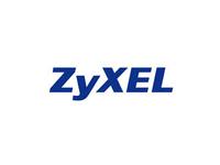 ZyXEL E-iCard Managed AP Scalability - Lizenz (Upgrade-Lizenz (elektronische Lieferung)) - 48 verwaltete Zugriffspunkte - für ZyXEL NXC-5200