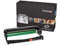 Lexmark - 1 - Fotoleiter-Kit LCCP - für E250d, 250dn, 250dt, 250dtn, 350d, 350dt, 352dn, 352dtn, 450dn, 450dtn