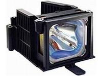 Acer - Projektorlampe - P-VIP - 400 Watt - 3000 Stunde(n) - für Acer P7205