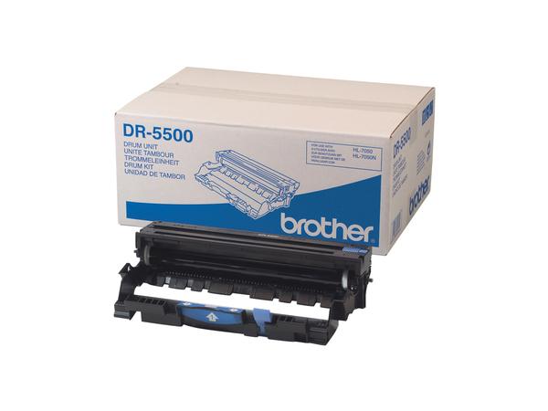 DRUM UNIT DR-5500