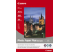 Canon Photo Paper Plus SG-201 - Fotopapier - semi-glossy - A3 plus (329 x 423 mm) - 260 g/m² - 20 Blatt