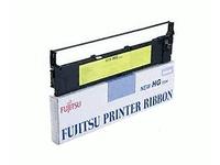 Fujitsu - 1 - Schwarz - Farbband - für DL 6400, 6400 Pro, 6600, 6600 Pro