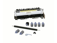 LaserJet 4000/4050 Maintenance kit