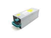 Intel - Stromversorgung Hot-Plug ( Plug-In-Modul ) - 830 Watt