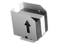 Kyocera MS-2 - 5000 Stck. Heftkartusche (Packung mit 3 ) - für FS-9100; DC 6500; KM-2530, 3530, 4030, 4230, 4530, 5230, 5530, 6230, 6330, 7530, C830