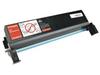 Lexmark - Fotoleitereinheit LRP - für E120, 120n