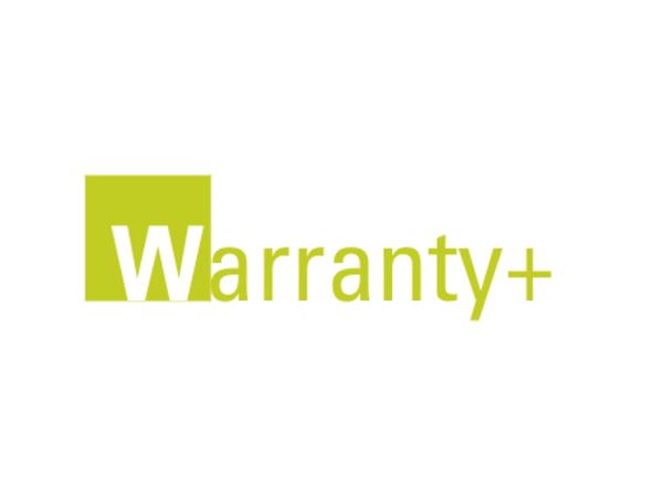 Eaton Warranty+ - Serviceerweiterung - Erweiterter Teileaustausch - 3 Jahre (ab ursprünglichem Kaufdatum des Geräts) - Reaktionszeit: am nächsten Arbeitstag - für MGE UPS Pulsar Ellipse 1200,