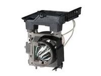 Lampenmodul für NEC U250X. TYP: NSH, Leistung: 230 W, Lebensdauer: bis zu 2500 Stunden