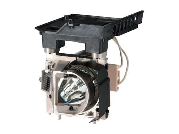 Lampenmodul für NEC U310W., Lebensdauer (Stunden): bis zu 2500 STD/3000 ECO
