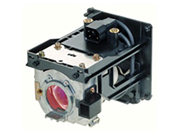Lampenmodul für NEC WT610/WT61LPE. TYP: NSH, Leistung: 275 W, alternative Ersatzteilnummer: WT61LPE