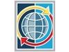 Dell SonicWALL Global Management System Standard Edition - Lizenz - 10 Knoten - Win, Solaris - Nordamerika