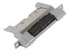 HP/Canon Separation Pad fr LaserJet 5200 Tray 2