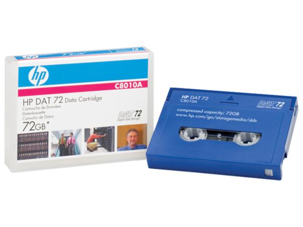 Cartridge HP DG-170M DDS-5 C8010A