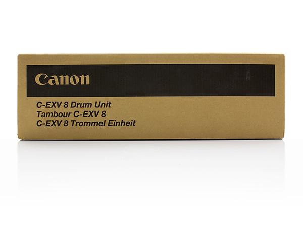Canon - Magenta - Trommel-Kit - für CLC 3200