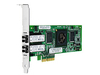 4Gb Fibre Channel HBA (PCI-Express Dual-Port, QLogic)