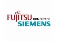 Fujitsu - Kabelverwaltungsarm - 1U - für PRIMERGY RX1330 M1, RX1330 M2, RX1330 M3, RX2530 M1, RX2530 M1-L, RX2530 M2, RX2530 M4