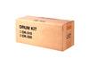 Kyocera DK-320 Drum Kit fr FS-4020, FS-2020, FS-3920