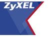 ZyXEL Telco-50 to RJ-11 Cable, 3 m, Männlich/männlich