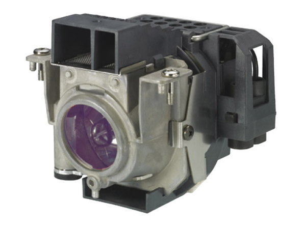 NEC 50031756, NEC, NP60, 220 W, 2000 h, NSH