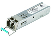 SFP-100-FX-2 Small Form-factor Plugable (SFP) Transceiver