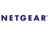 NETGEAR Layer 3 License Upgrade - Lizenz ( Upgrade-Lizenz ) - für ProSAFE XSM7224S