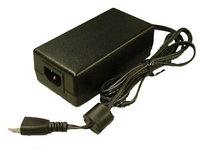 SP/HP AC-Adapter DJ 565x ( 110V-240V)