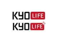 KYOCERA KyoLife 5Jahre GruppeD FS3900