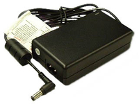 SP/HP Power Supply E-Vectra D9889T