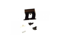 Printer separation pad kit