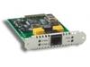 ATI Router,Modul,1xT1 PRI PIC AT-AR020