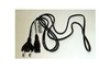 Power Cord 1,8m for HP Deskjet 656C, HP Deskjet 640, HP DeskJet 320, H